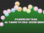 trail1header