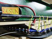ralstonpress