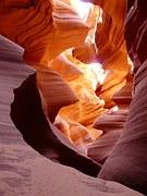 canyon-203__180