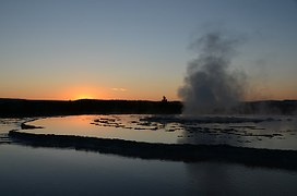 great-fountain-geyser-65782__180
