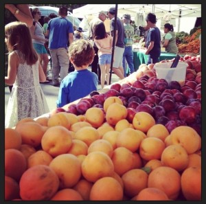 SKiRun Farm Mkt
