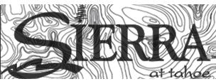 sierra_logo