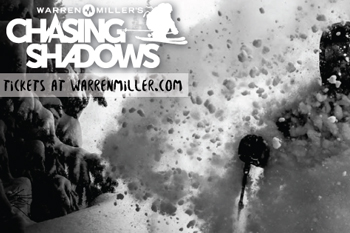warren-miller-chasing-shadows350
