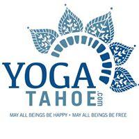 yoga tahoe
